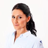 Ana-Maria Cireșanu
