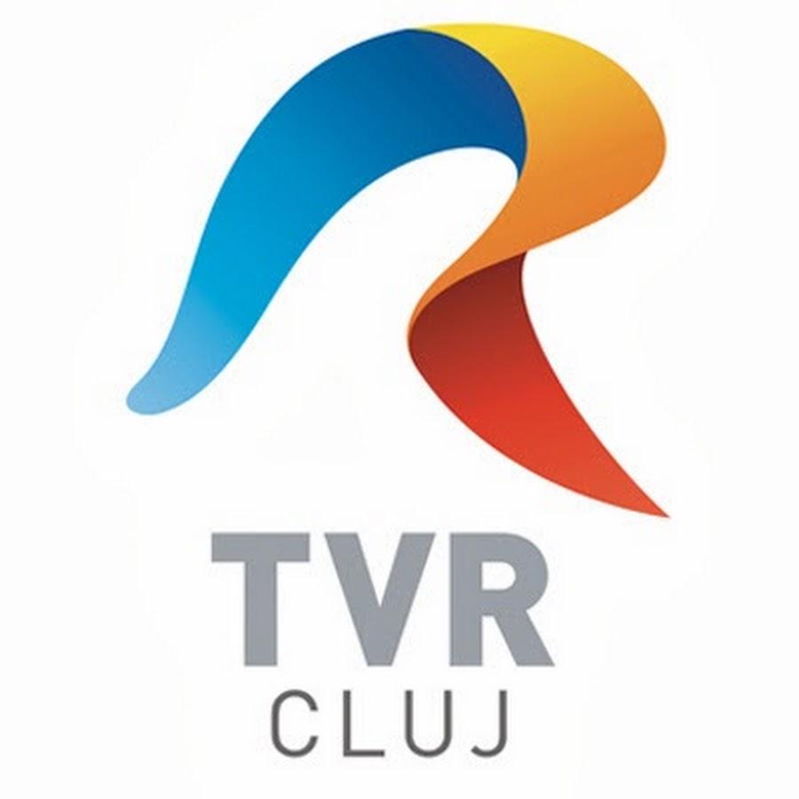 """Reportaj TVR Cluj despre lansarea Programului """"înCerc"""""""