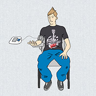 Programul de Prevenție a Diabetului Zaharat de Tip 2