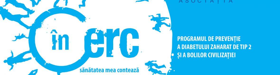 Programul inCerc header photo