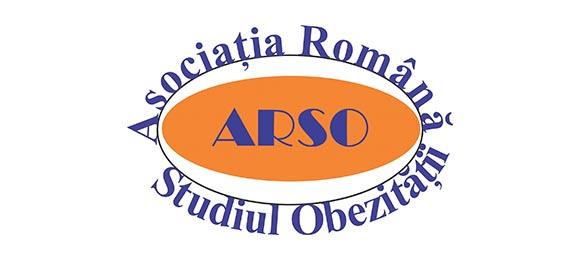 Asociatia Romana Studiul Obezitatii