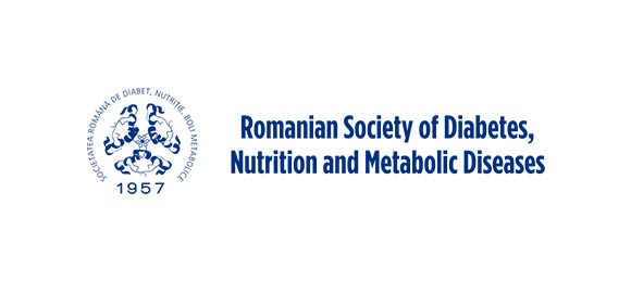 Romanian Society of Diabetes