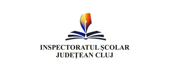 inspectorat scolar cluj