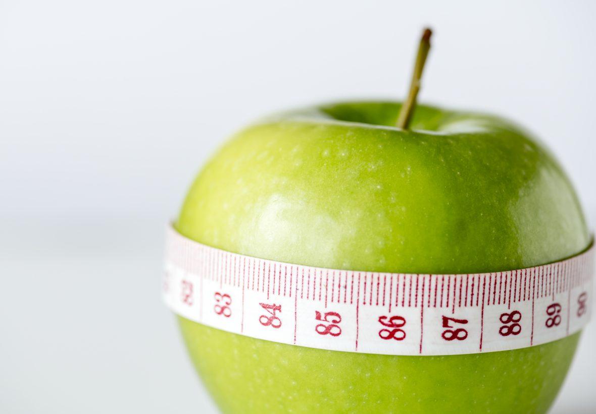 Despre riscul de a dezvolta Diabet Zaharat de Tip 2