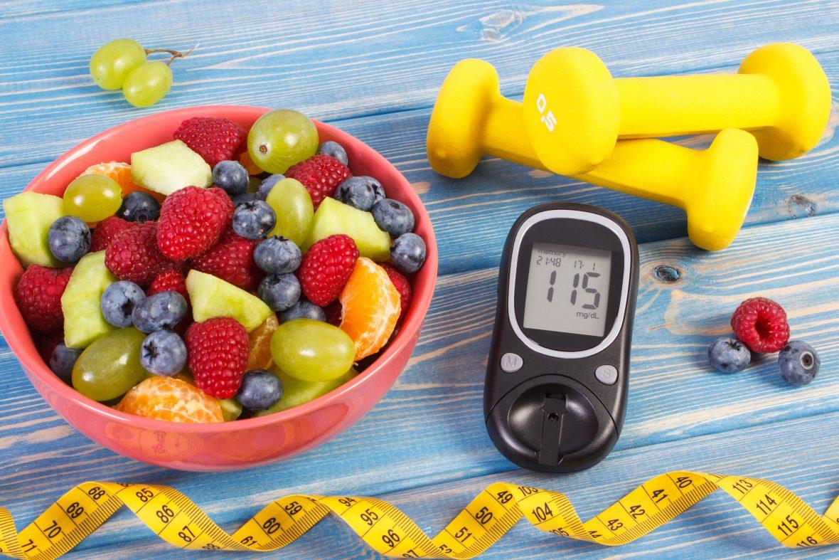 Dl. dr. Silvian Cioată despre diabetul zaharat de tip 2