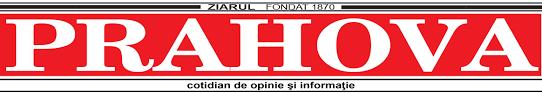 """Programul """"înCerc"""" în Ziarul Prahova"""