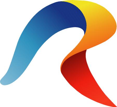 Logo-ul Televiziunii Române